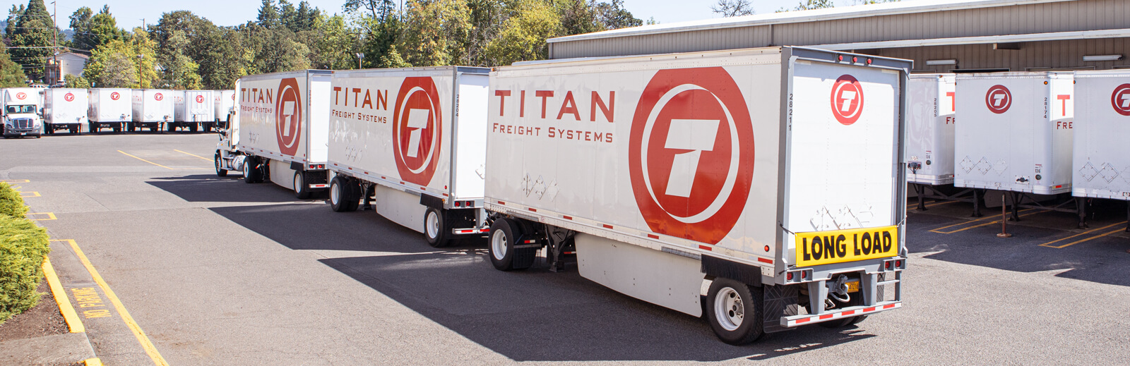 about us titan freight systems inc about us titan freight systems inc